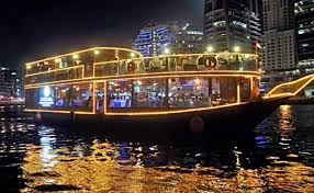 4 Star - Traditional Wooden Boat (Luxury)